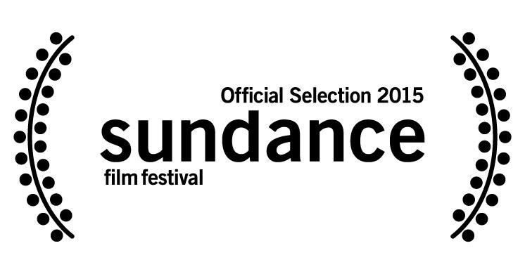 sundance 2015.jpeg