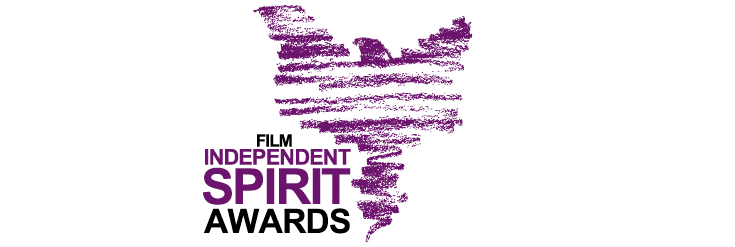 Spirit-Awards-logo-banner.png