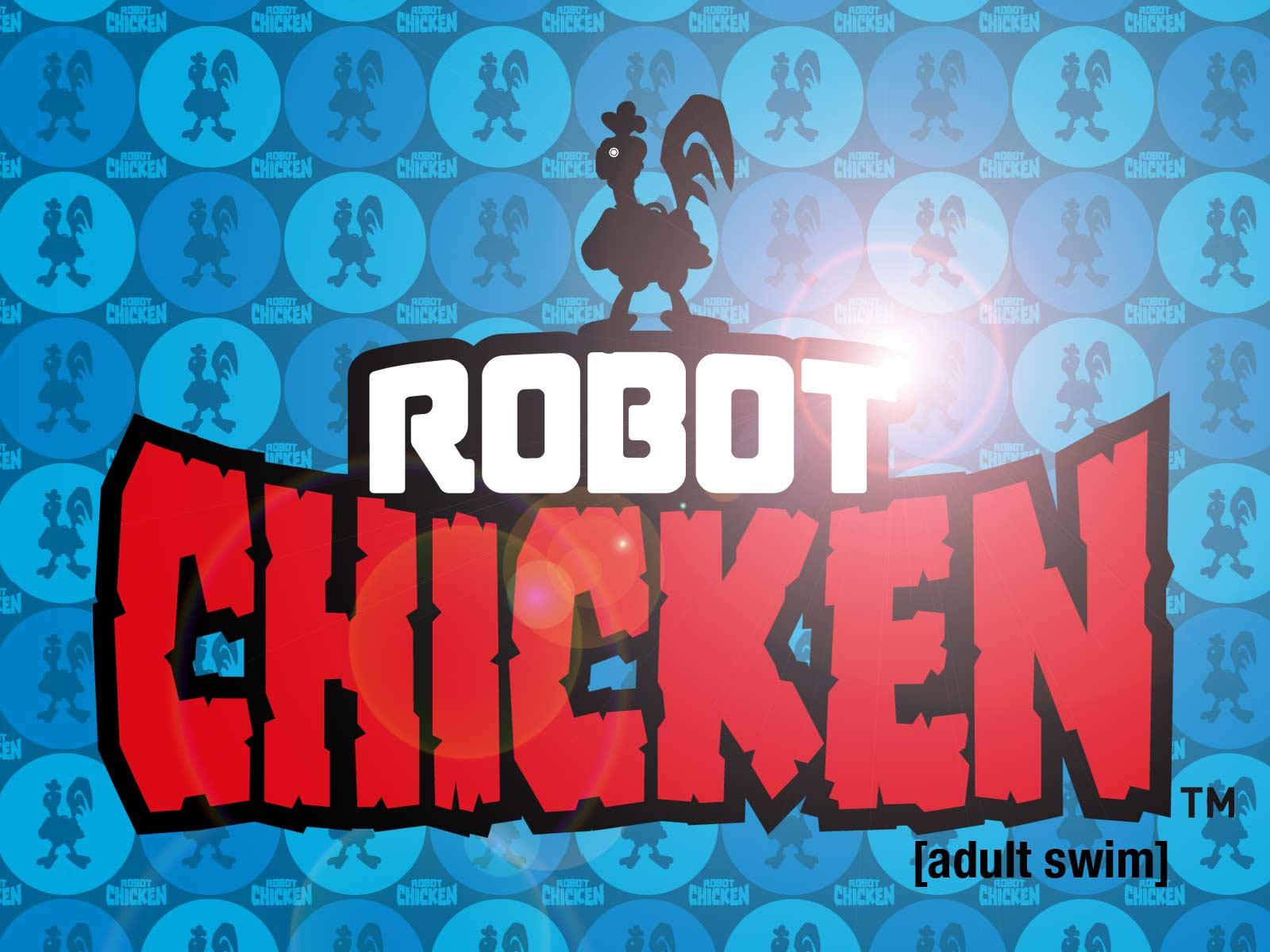 robotchicken-936422.jpeg