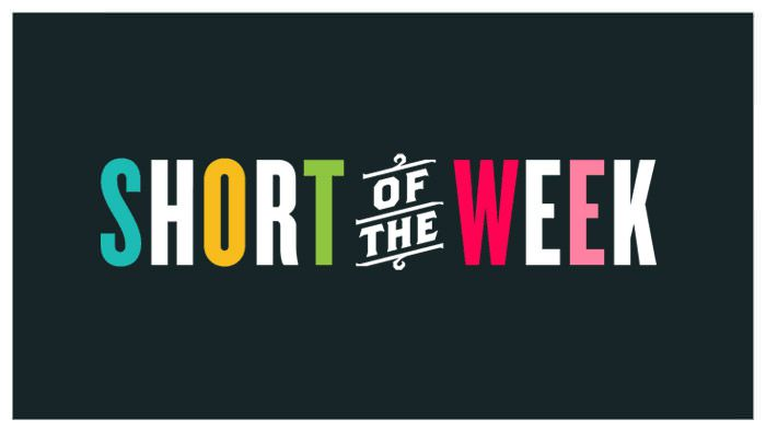 Short Of the Week.jpg