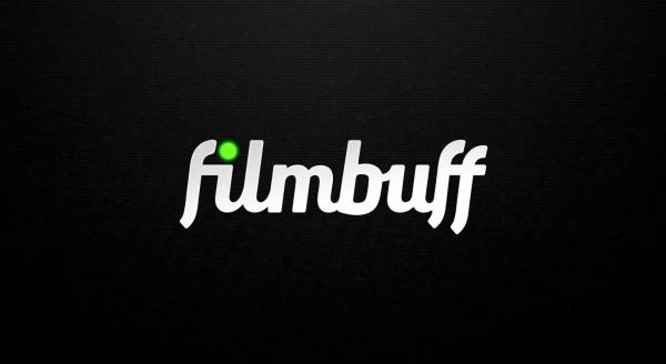filmbuff-logo-600x328.jpg
