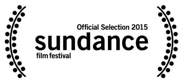 sundance2015b.jpg