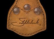 Saddleback_Leather_logo_tag_only.png