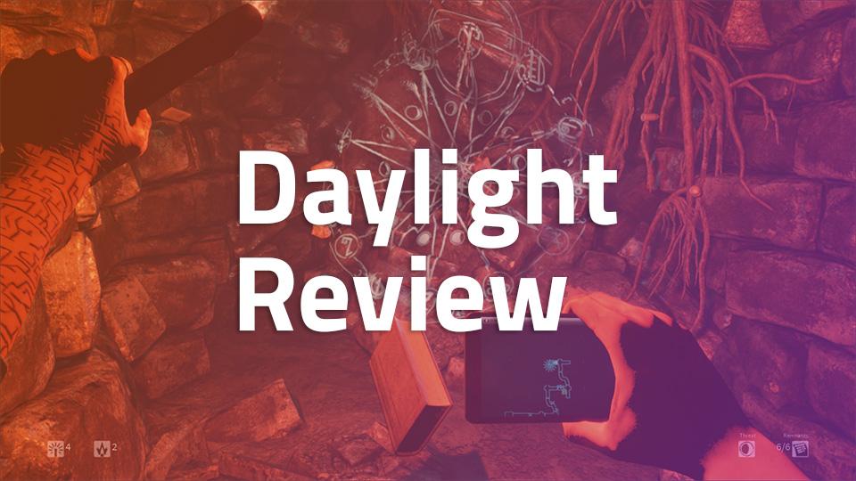 Daylight review.jpg