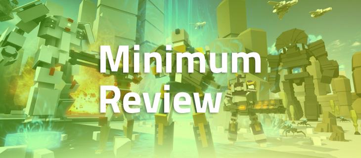 Minimum review.jpg