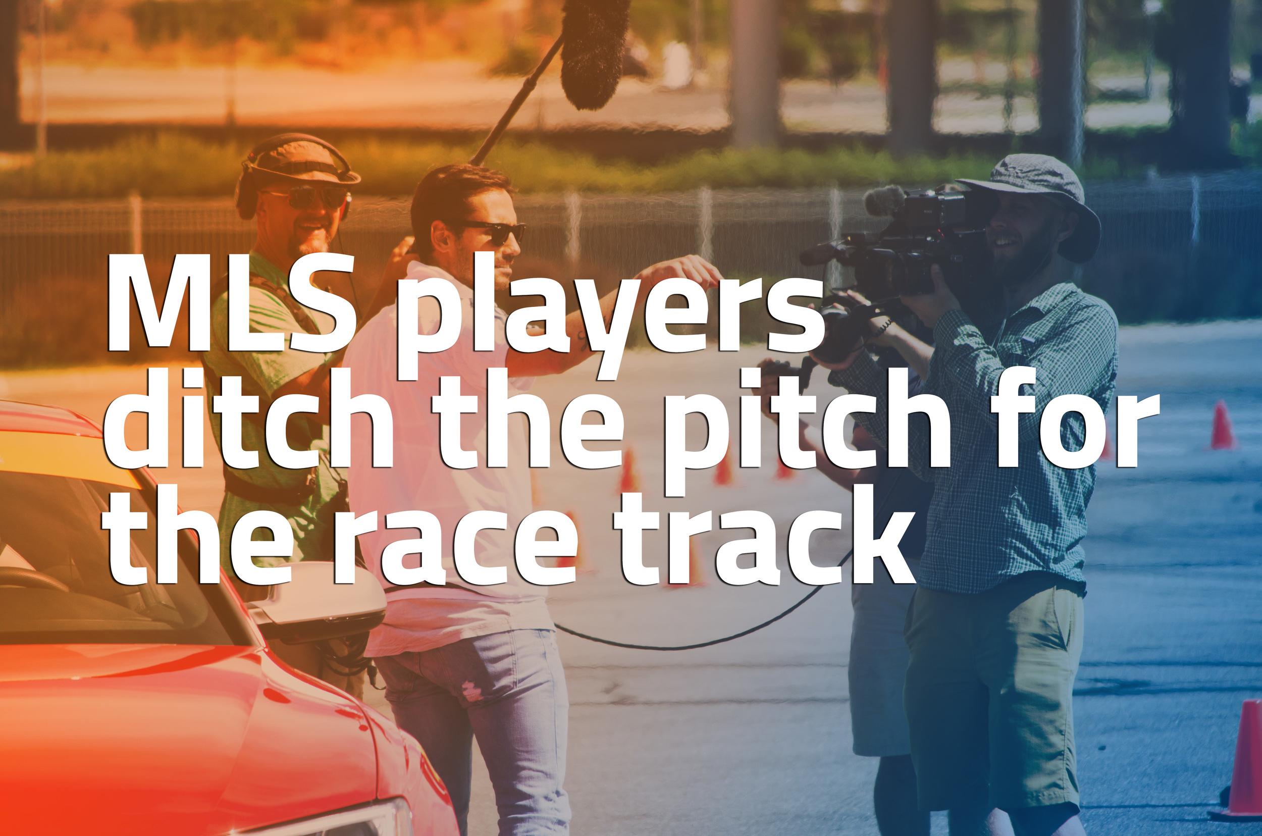 MLS Track.jpg