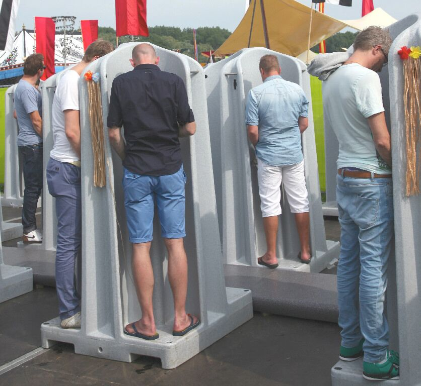 Kros Urinals in Use.jpeg