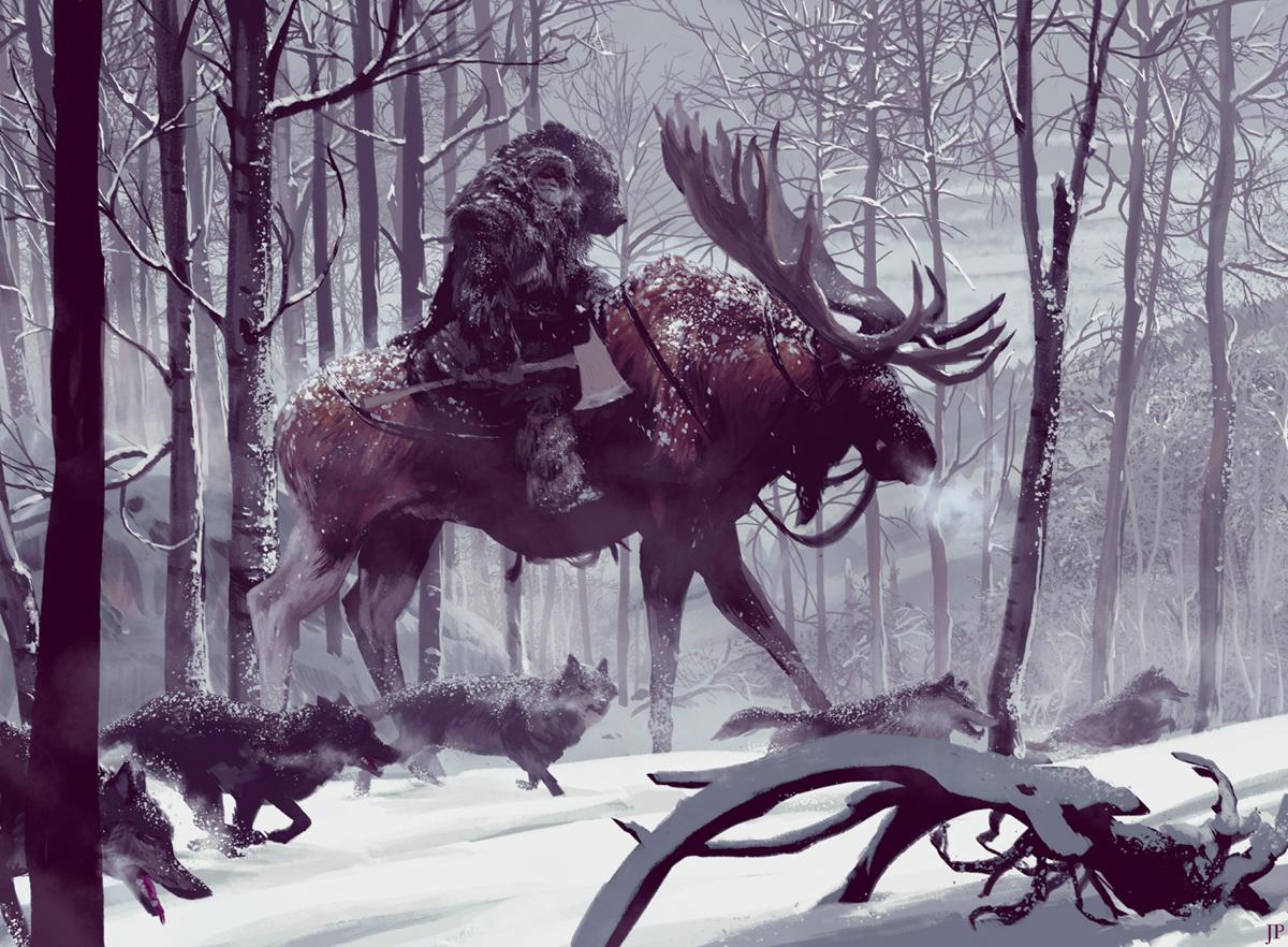 Hunter 1-Moose Rider.jpg