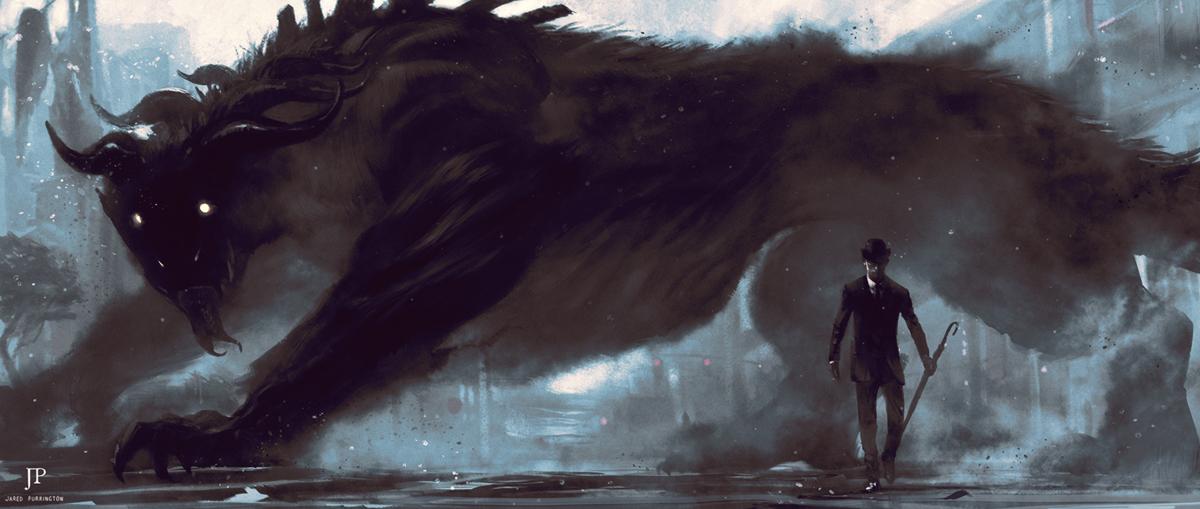 Poet-Shadow.jpg