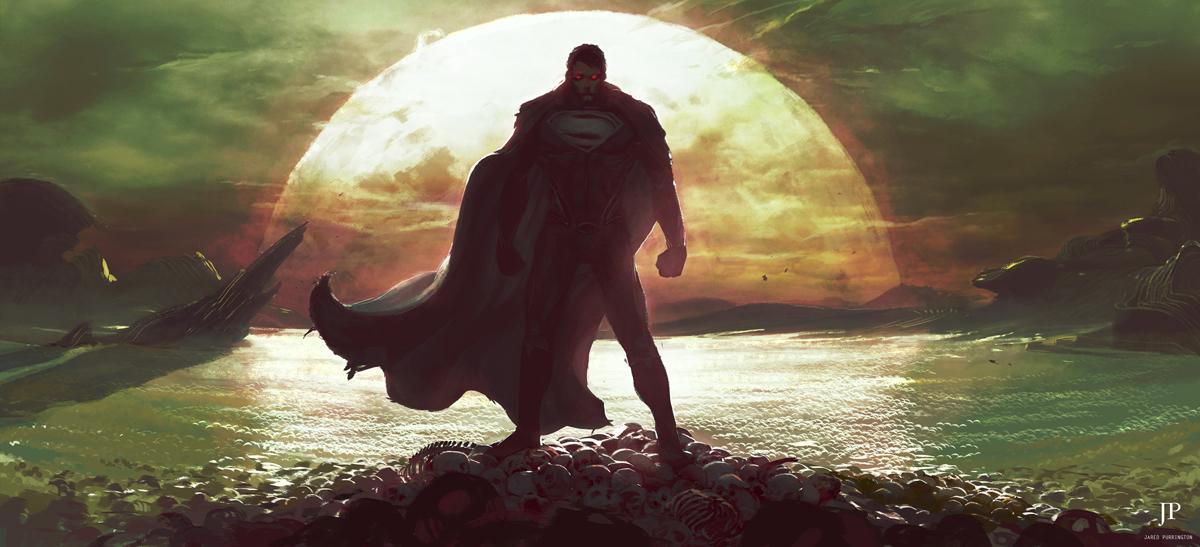 Man of Steel Alt.jpg