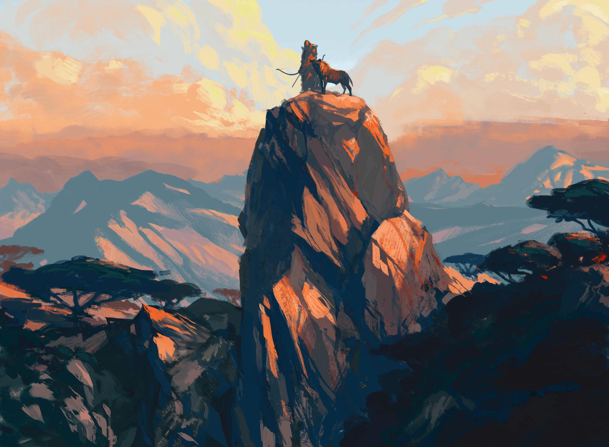 Rock Flat2.jpg