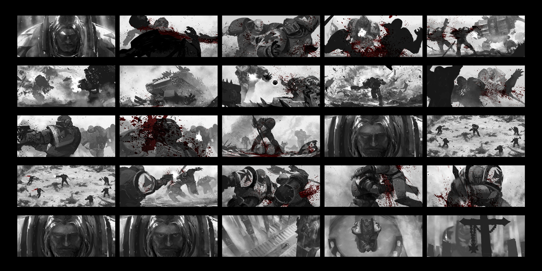 Warhammer 40K.jpg