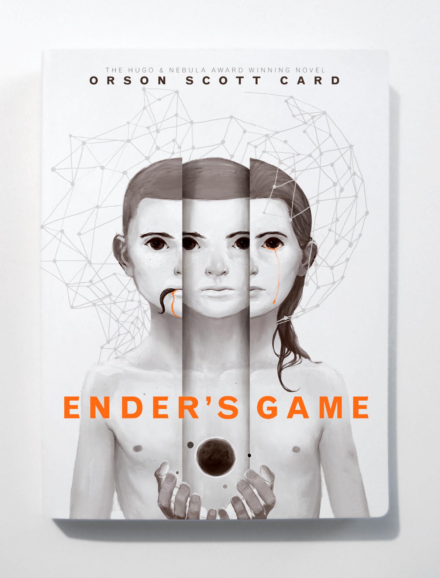 Ender Book front2.png