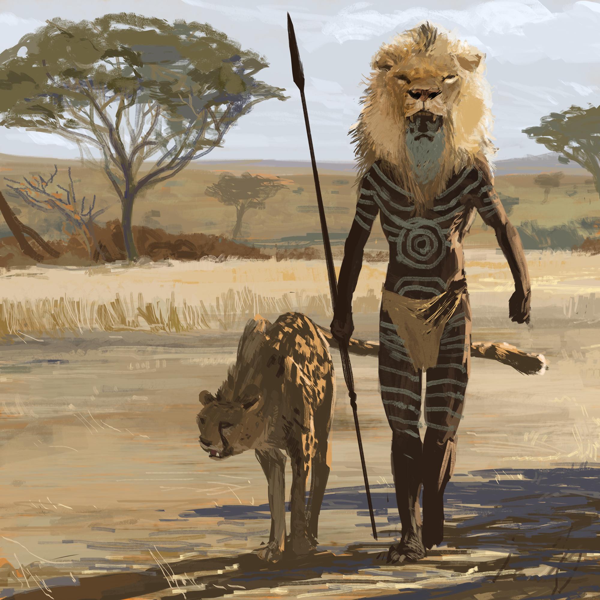 Lion Man2.jpg