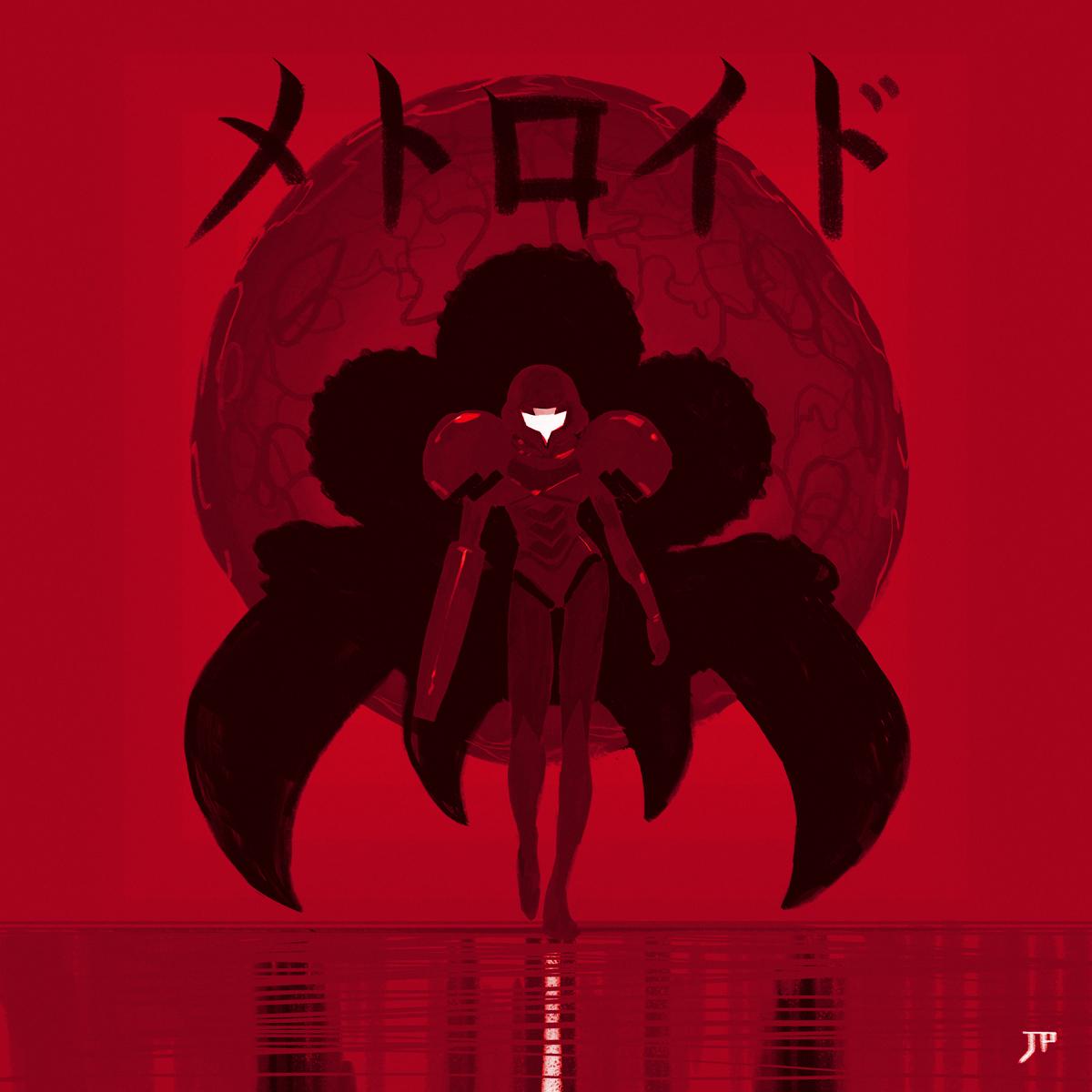 Samus-Red2.jpg