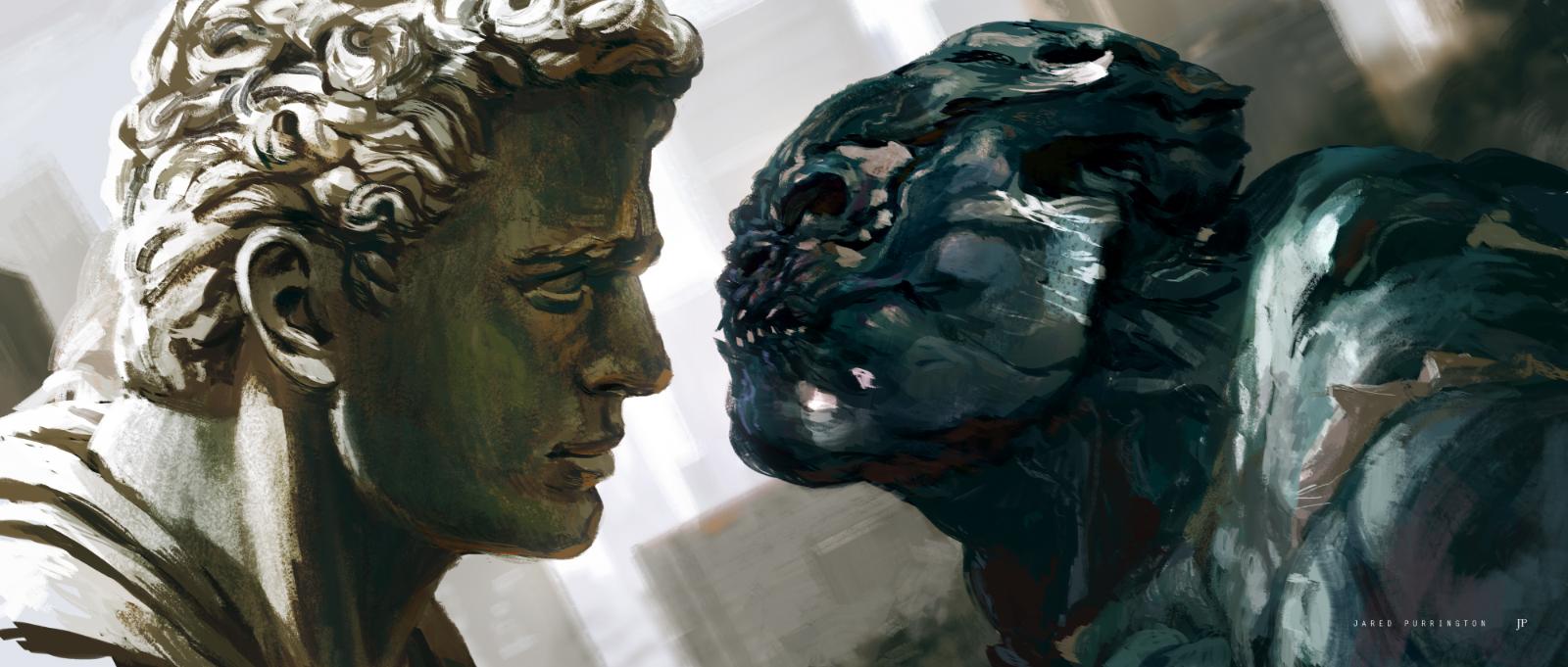 Doomsday Statue B.jpg