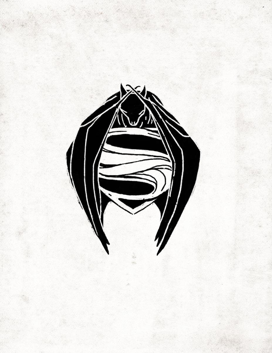 Bat Paper.jpg