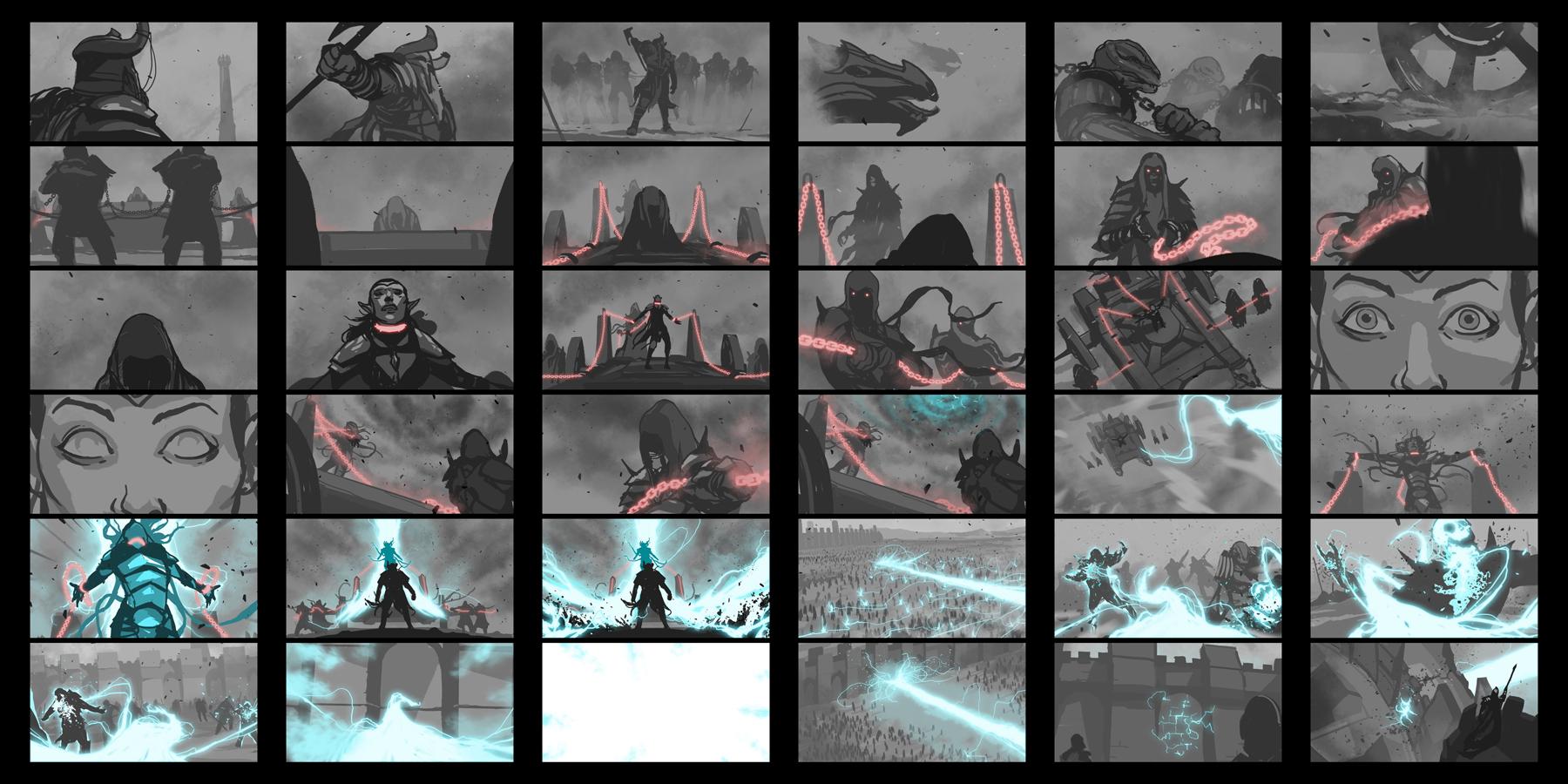 The Elder Scrolls Online 01.jpg