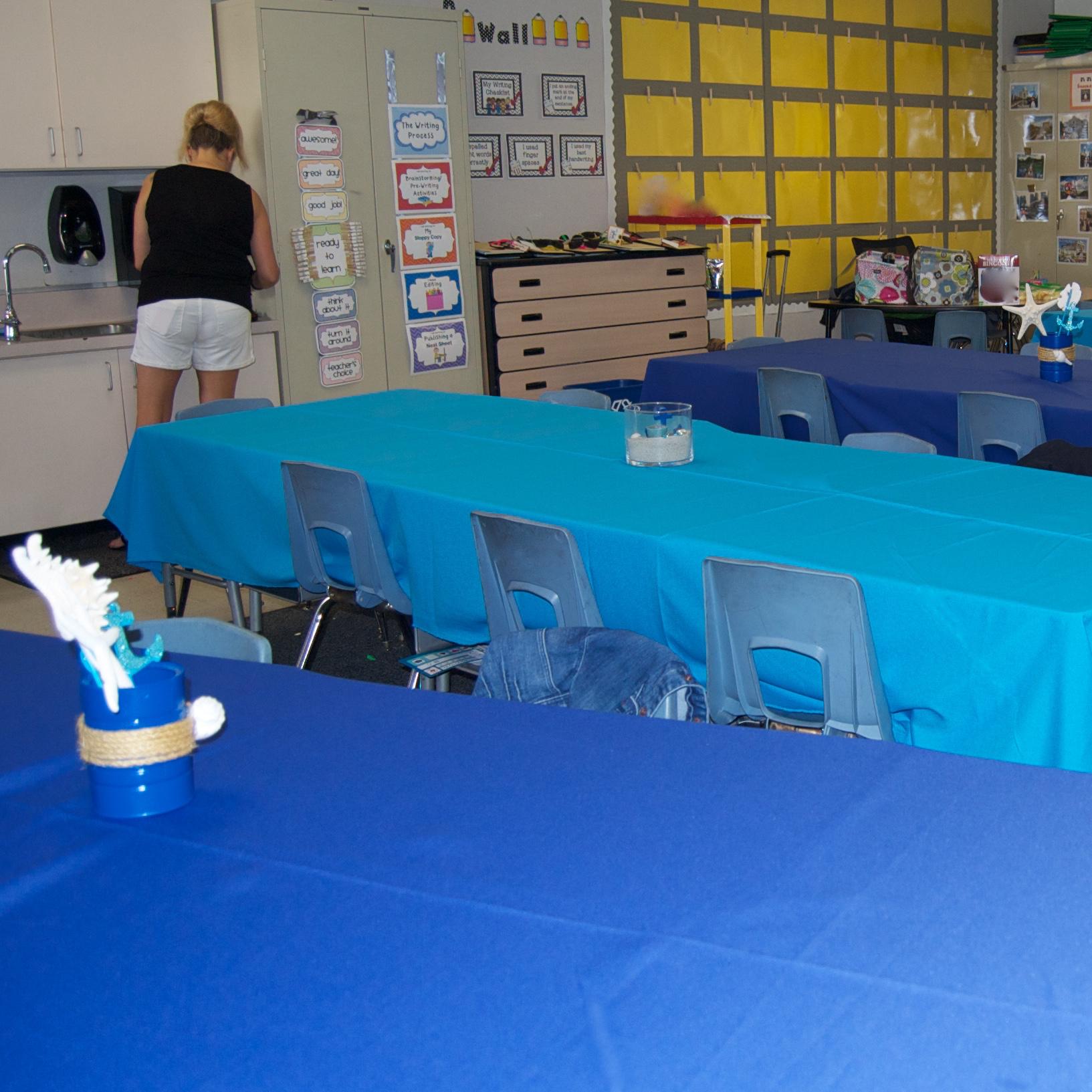 Beachy Classroom Party - 1.jpg