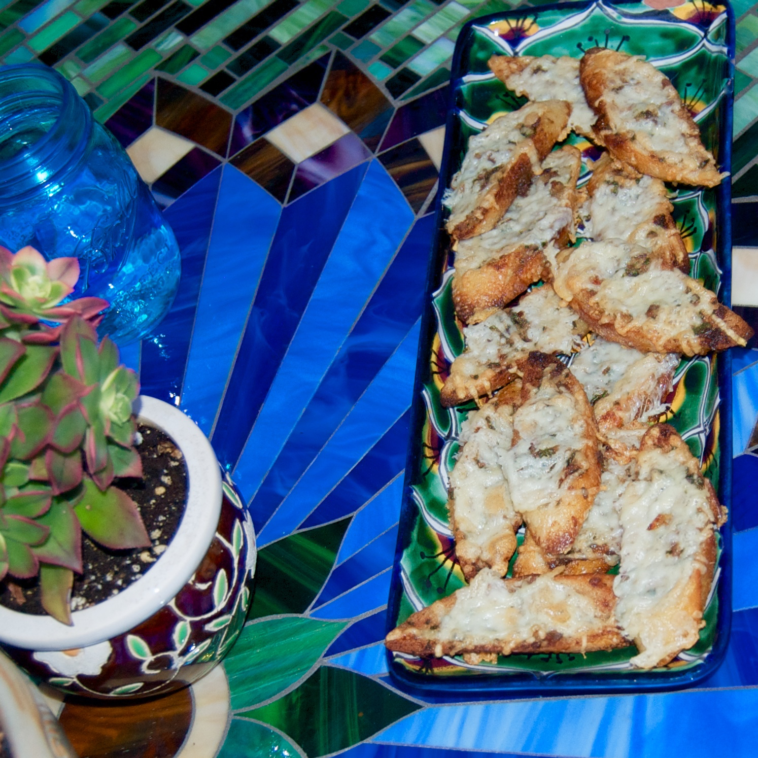 Crostini Dinner - 4.jpg