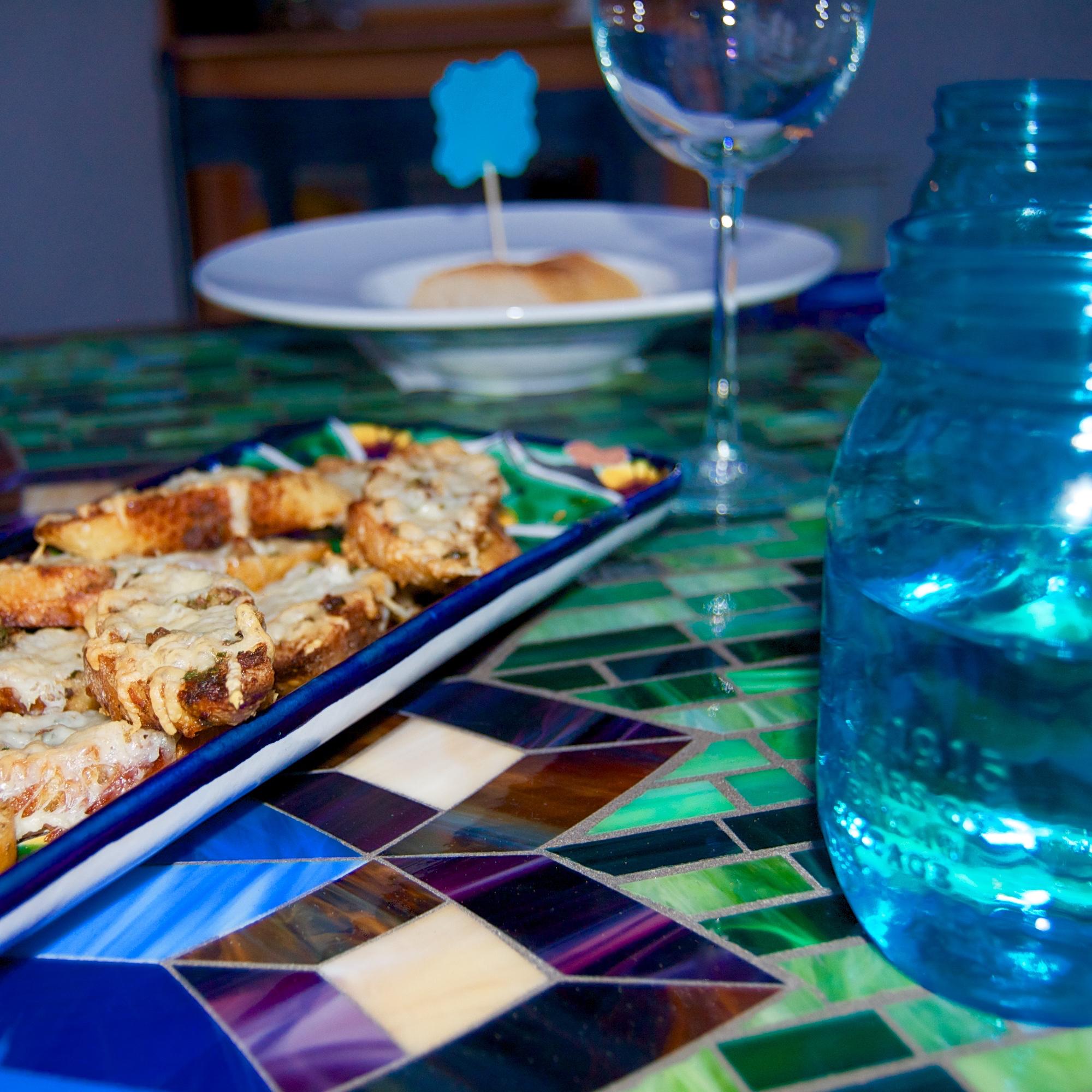 Crostini Dinner - 6.jpg