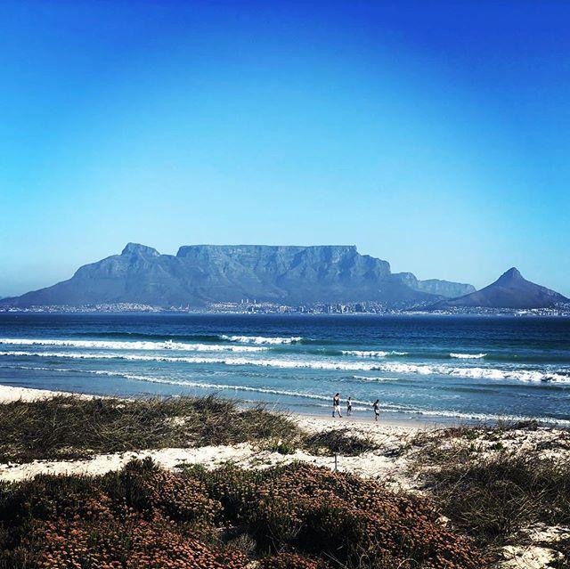 Happy Freedom Day South Africa!🇿🇦 #happyfreedomday #democracy #SouthAfrica