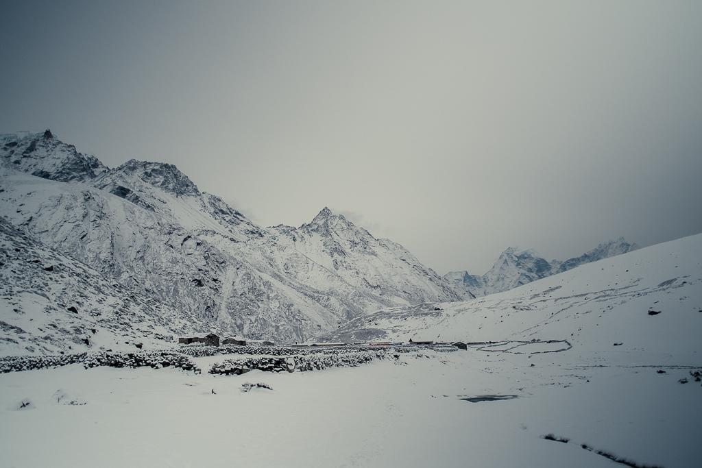 Island Peak [2013-03-21 - 0193].jpg