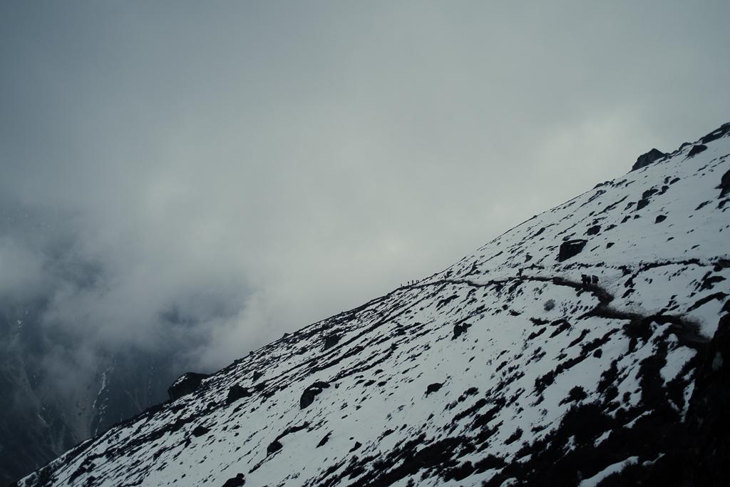 Island Peak [2013-03-21 - 0183].jpg