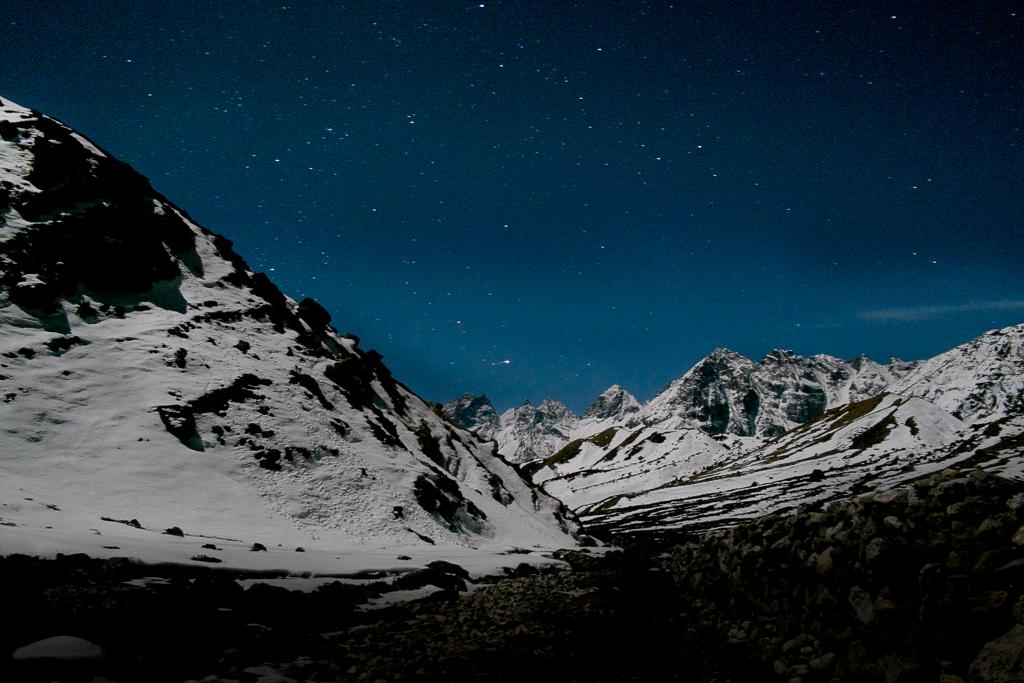 Island Peak [2013-03-23 - 0310].jpg