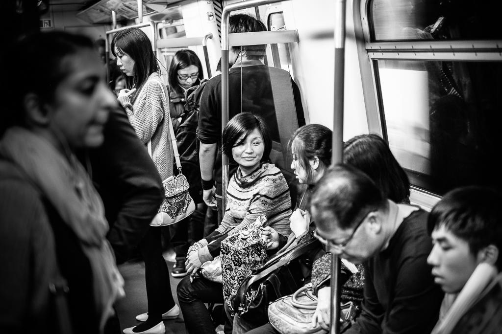 Hong Kong [2013-02-06 - DSCF5277].jpg