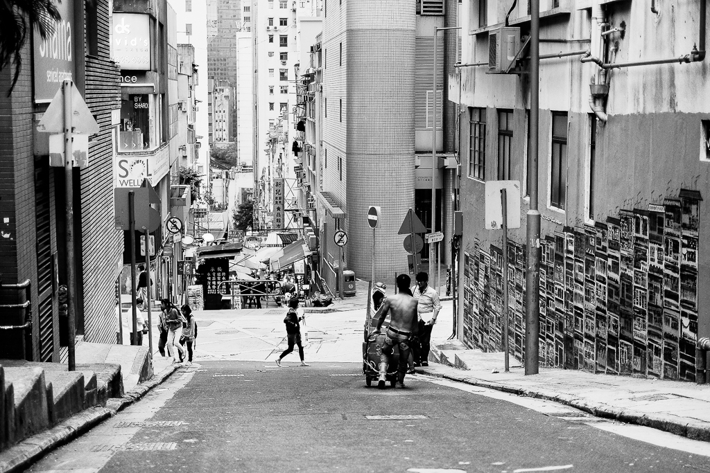 Hong Kong [2013-02-05 - DSCF5048].jpg