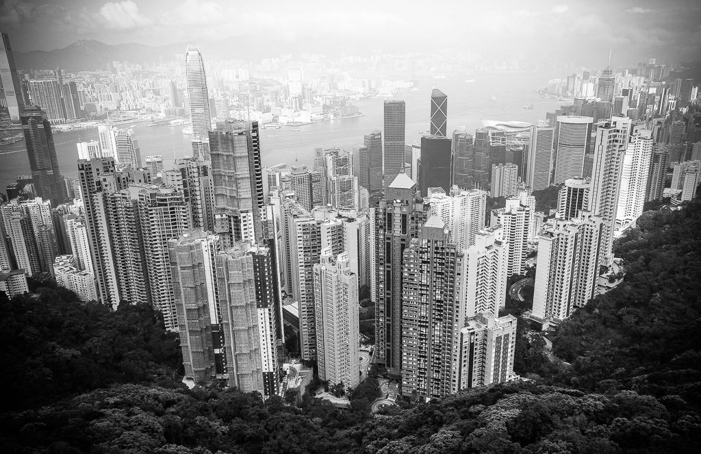 Hong Kong [2013-02-05 - DSCF5032].jpg