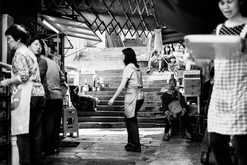 Hong Kong [2013-02-05 - DSCF4978].jpg