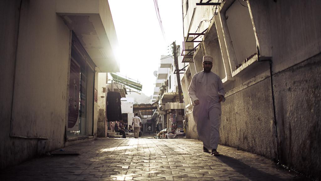 Muscat [2012-04-21 - _MG_9947].jpg