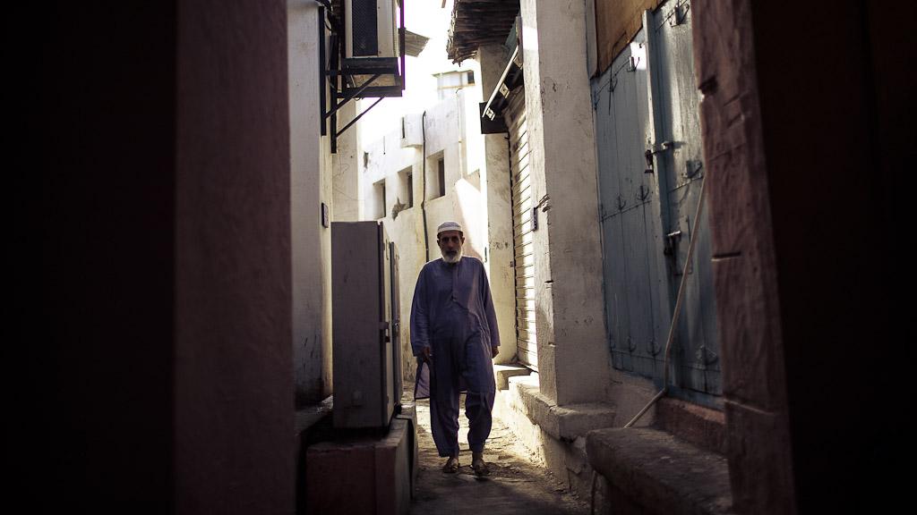 Muscat [2012-04-21 - _MG_9882].jpg