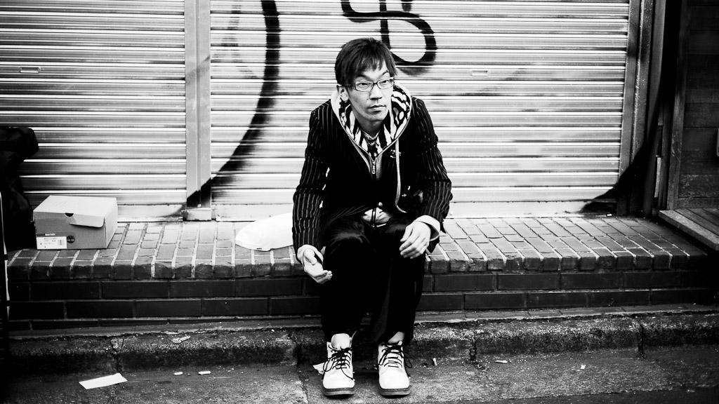 Japan [2012-04-08 - _MG_1826].jpg