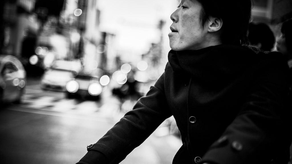 Japan [2012-04-08 - _MG_1900].jpg