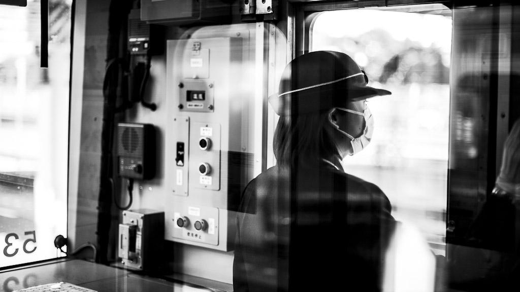 Japan [2012-04-08 - _MG_1750].jpg