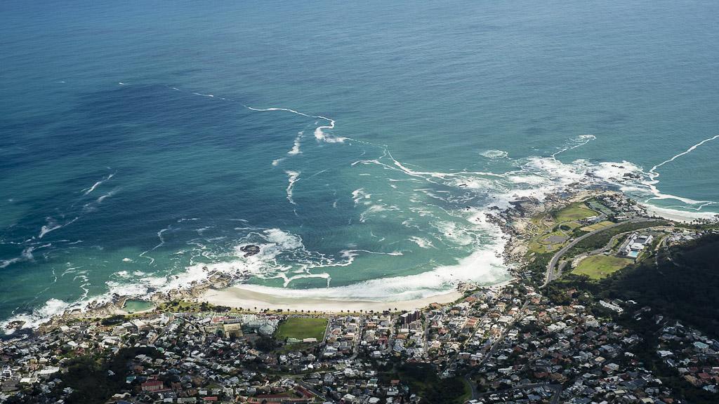 Cape Town [2012-08-22 - DSCF3132].jpg