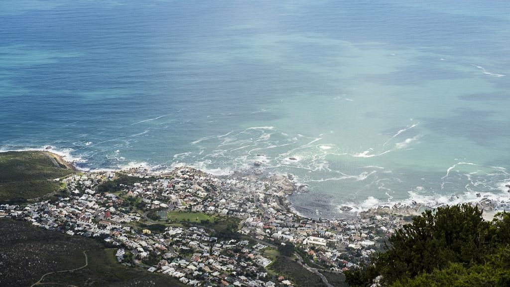 Cape Town [2012-08-22 - DSCF3116].jpg