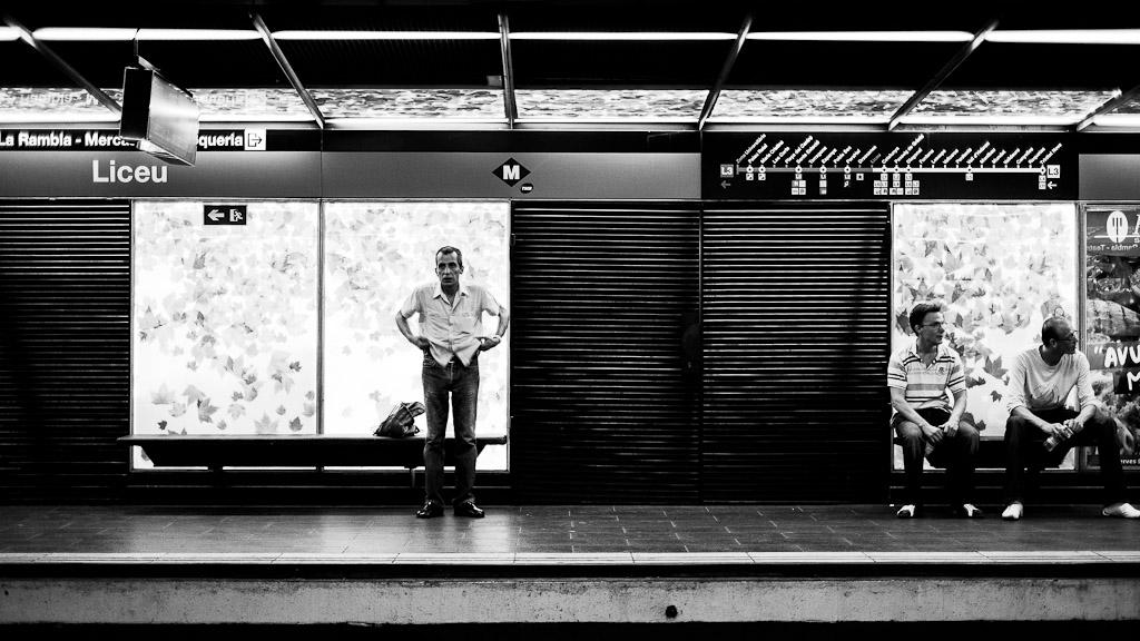 Barcelona [2012-07-18 - DSCF2277].jpg