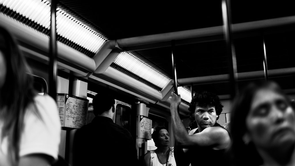 Barcelona [2012-07-20 - DSCF2433].jpg