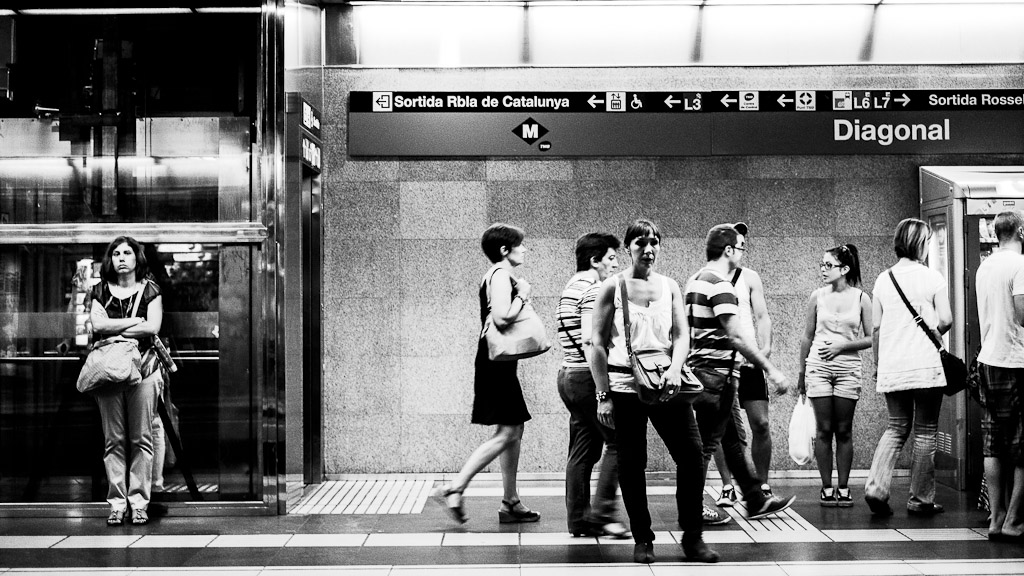 Barcelona [2012-07-20 - DSCF2444].jpg