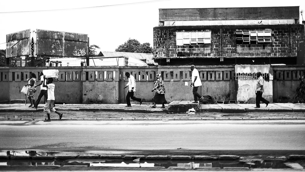 Nigeria [2012-06-05 - DSCF1094].jpg
