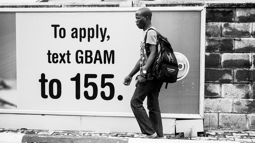 Nigeria [2012-06-05 - DSCF1106].jpg