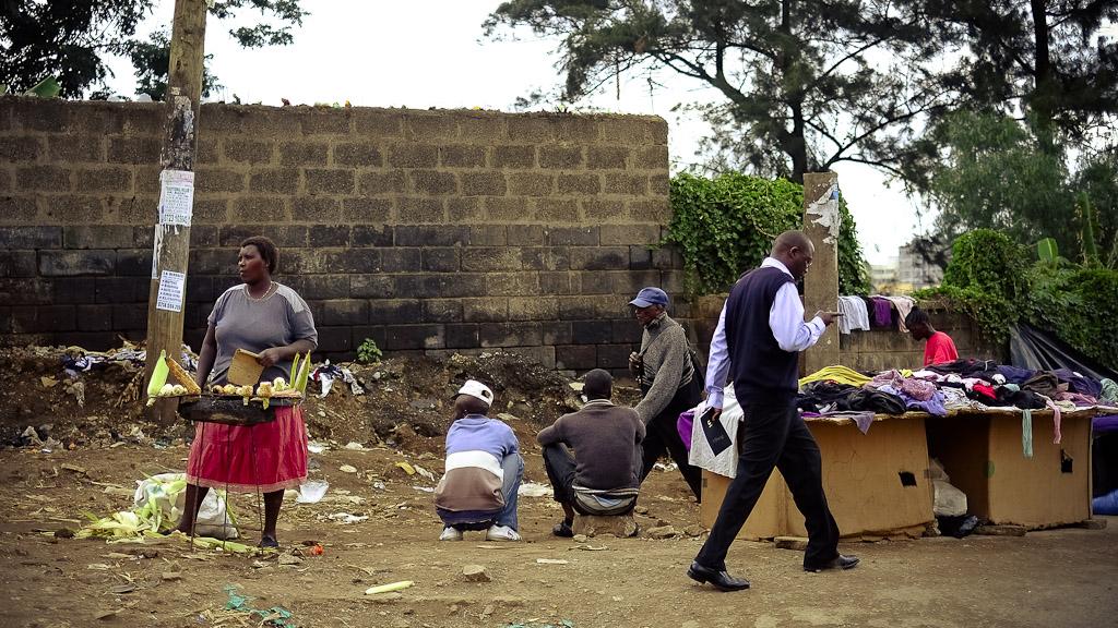 Kenya [2012-05-23 - DSCF0768].jpg