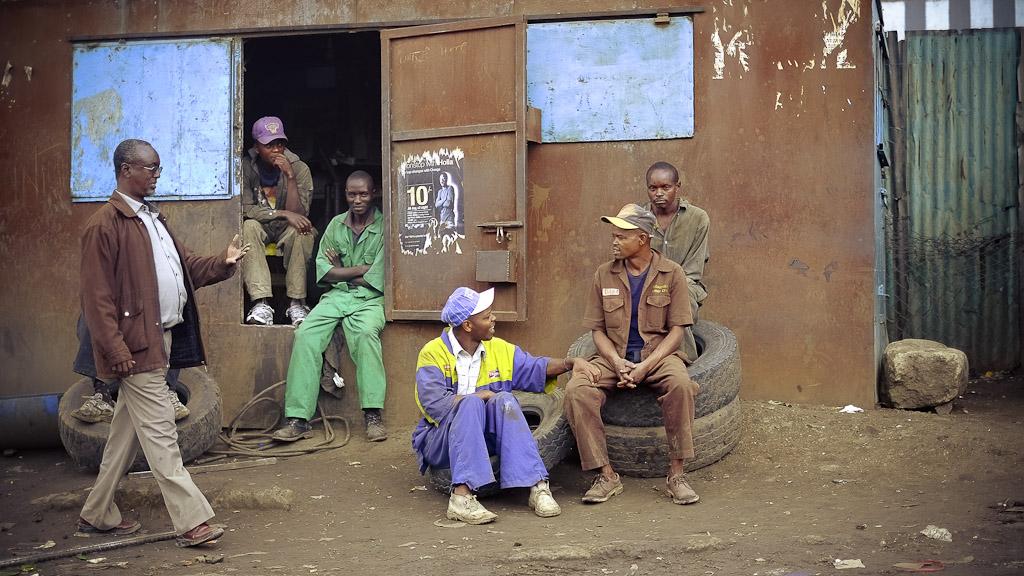Kenya [2012-05-23 - DSCF0738].jpg