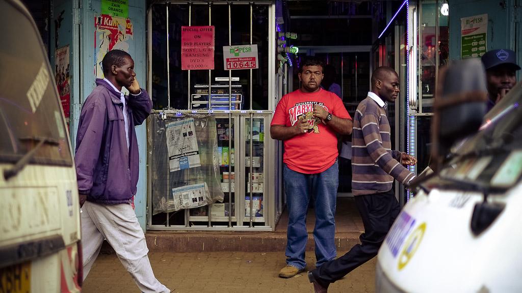 Kenya [2012-05-23 - DSCF0718].jpg