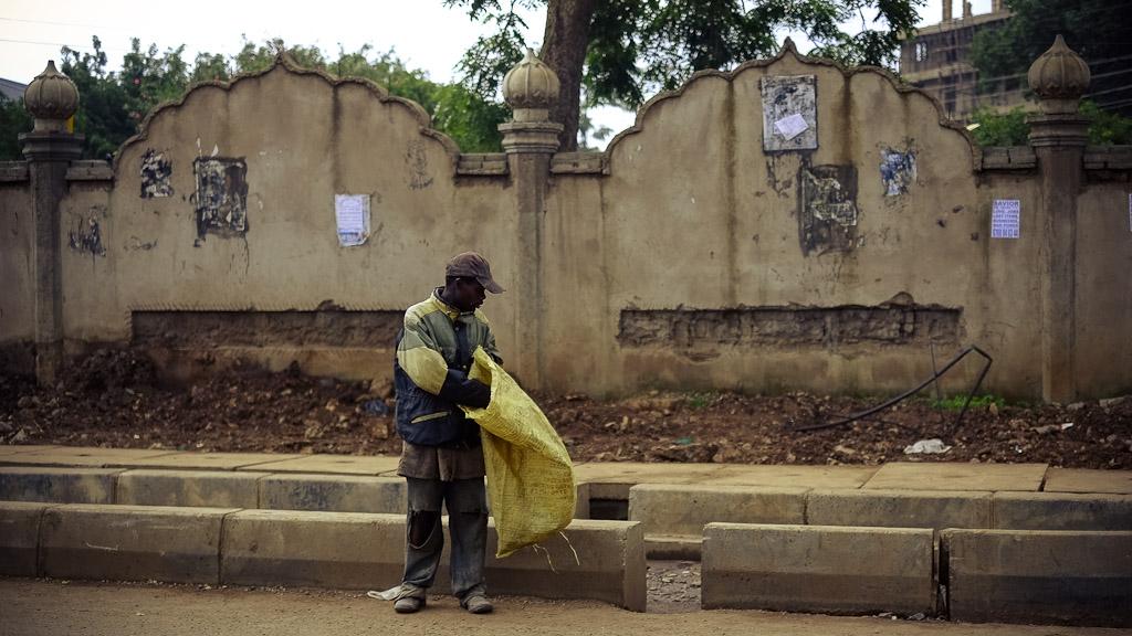 Kenya [2012-05-23 - DSCF0760].jpg