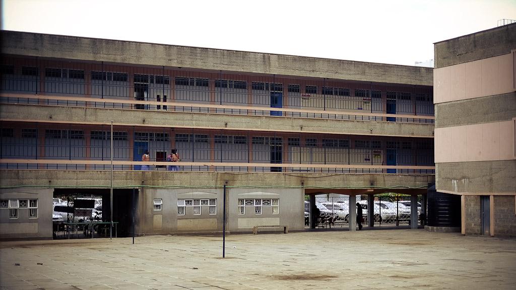 Kenya [2012-05-23 - DSCF0685].jpg